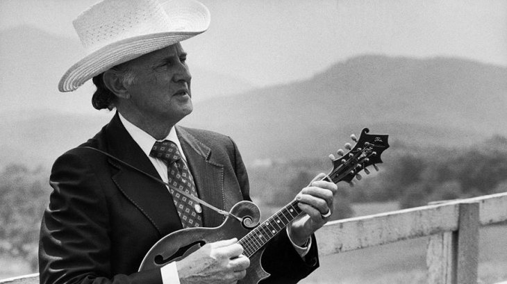 bill-monroe_with-scroll-mandolin