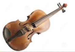 fiddle-photo-free-image