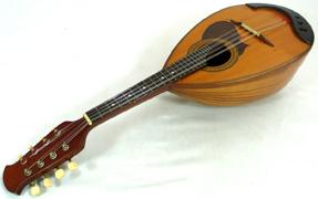 mandolin-bowl-back
